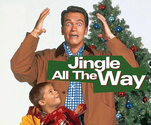 Best Christmas Movies