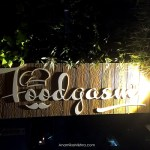 FoodGasm - Pre Launch Food Tasting Event With Chef Varun Inamdar