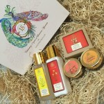 My Envy Box February 2016 Review