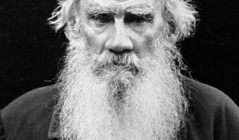 Fantastico Books By Leo Tolstoy You Must Read