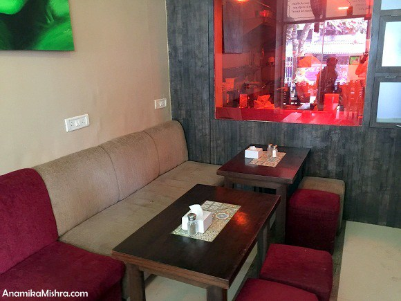 Bhaijaanz - Why It's More Than Just A Theme Restaurant?