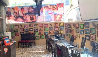 Bhaijaanz – Why It's More Than Just A Theme Restaurant?