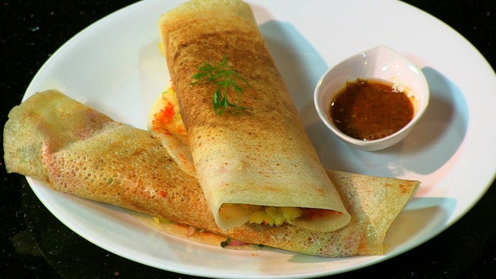 6 Unusual Food Paradises In India Perhaps You Didn't Know!