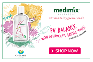 medimix intimate hygiene wash review