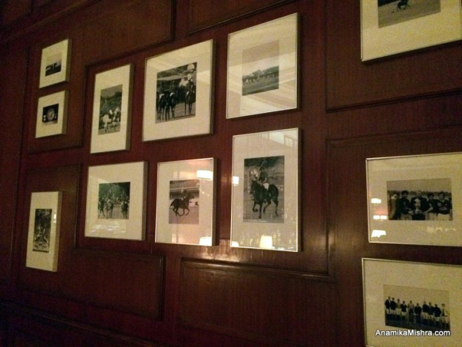FAM Tour, Hyatt Regency