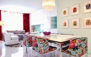 8 Tips To Make a Well Designed Home Look Even Better