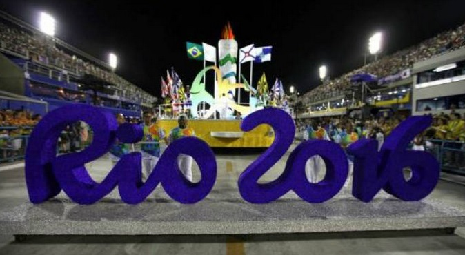 9 Fascinating Facts About Rio Olympics 2016 That You Might Not Know