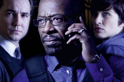 4 English Tv Shows That Are Perfect For A Weekend Binge-Watch