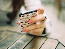 5 Apps To Help You To Be More Positive