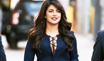 My success won't last forever, says Priyanka Chopra