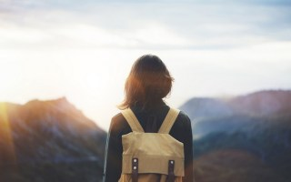 How To Travel Alone If You Are An Introvert?