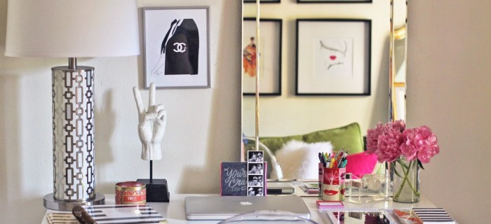 6 Things Organized People Do Daily