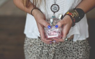 9 Super Tips For Buying, Wearing And Storing Perfume