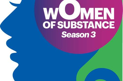 Women Of Substance Awards 2017
