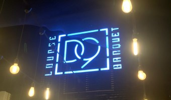 D9 Lounge, Mumbai -Cool Place To Hangout In Andheri East