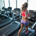 7 Treadmill Tips For A Better Indoor Run Regime