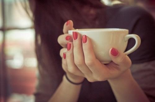 Basic Tea Guide For Beginners