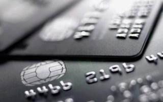 4 Bonus Tips On Getting Rid Of Your Credit Card Debt