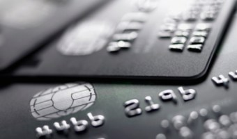 4 Bonus Tips On Getting Rid Of Your Credit Card Debt