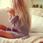 7 Secrets To Wake Up Feeling Fresh In The Morning Decoded