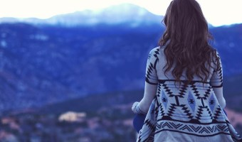 5 Acts Of Self Love To Brighten Your Day