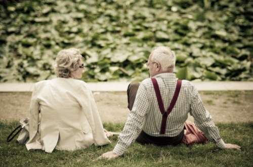 Live A Purposeful Life After Retirement
