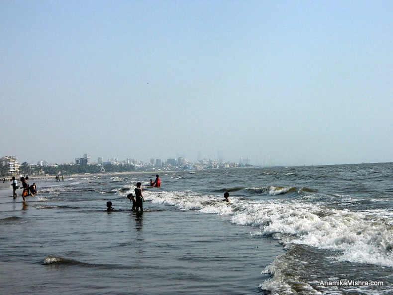 11 Most Beautiful Beaches In India You Must Visit At Least Once