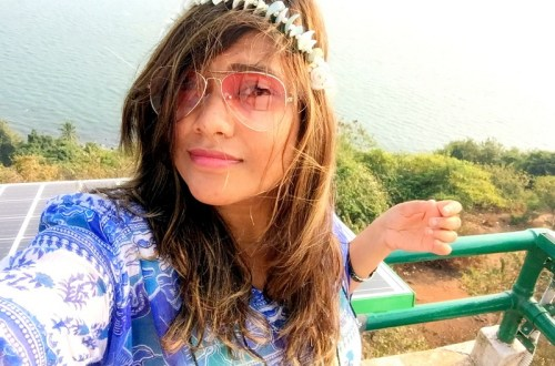 7 Tips To Visit Goa In Summer (Packing, Travelling & Things To Do)