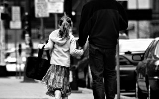 7 Ideas To Make Your Dad feel Special On Father's Day