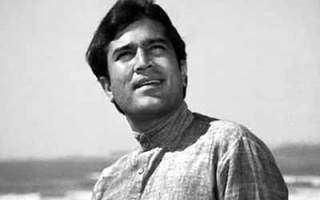 15+ Best Rajesh Khanna Songs (My Most Favourite)
