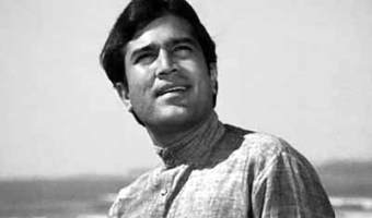 11 Best Rajesh Khanna Songs (My Most Favourite)