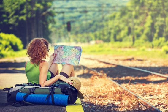 6 Important Travel Tips For Solo Female Travellers