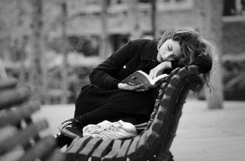 Short Story: The Windrush Affair By Elsa Joseph