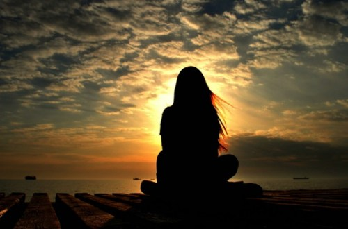 Why I Prefer Meditation Always & Why It's Good For You Too?