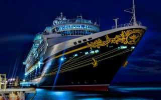 12 Surprising Facts about Disney Cruise Line Will Make You Crave For More