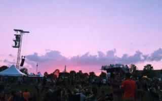 Ozone Urbana Music Festival - Food, Music & Flea In Bengaluru