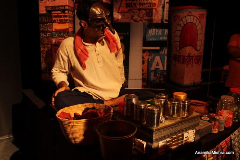 Serendipity Arts Festival, Goa