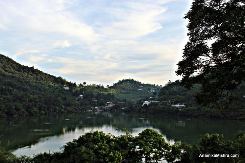 Offbeat Places In Uttarakhand