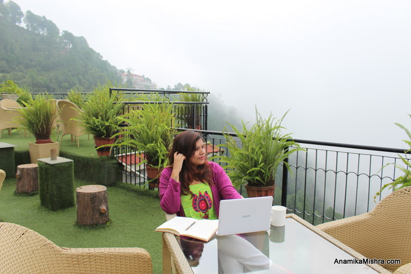 Asia Health Resorts & Spa, Mcleodganj - Hotel Review + Photos