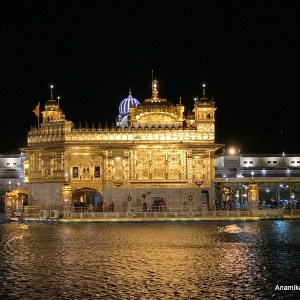 things to do in amritsar (1)