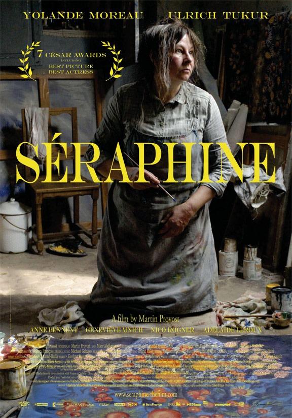 seraphine2
