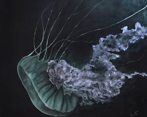 jellyfish_acrylic_painting_large