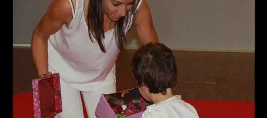 atelier-ouvir-falar-letras-infancia-desenvolvimento-livro-ana-mourato