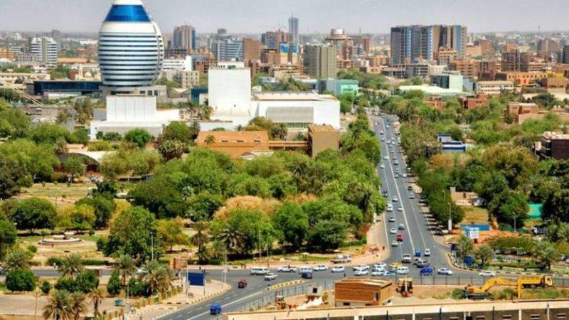 حقائق عن دولة السودان