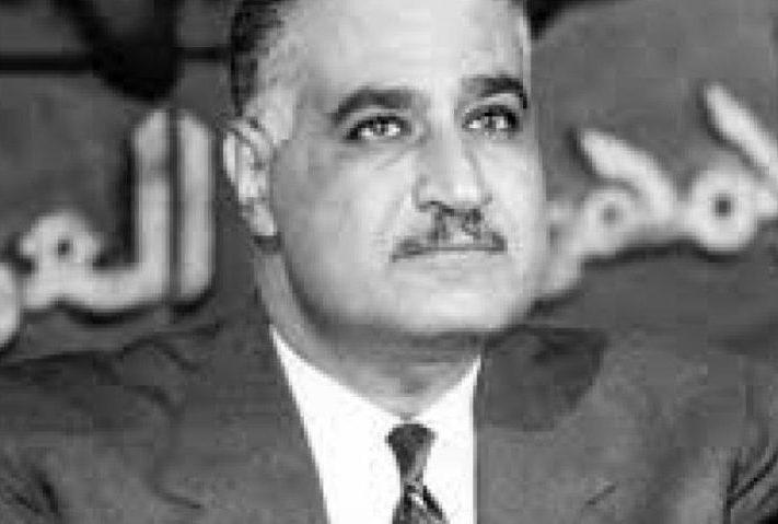 جميع رؤساء مصر عبر التاريخ