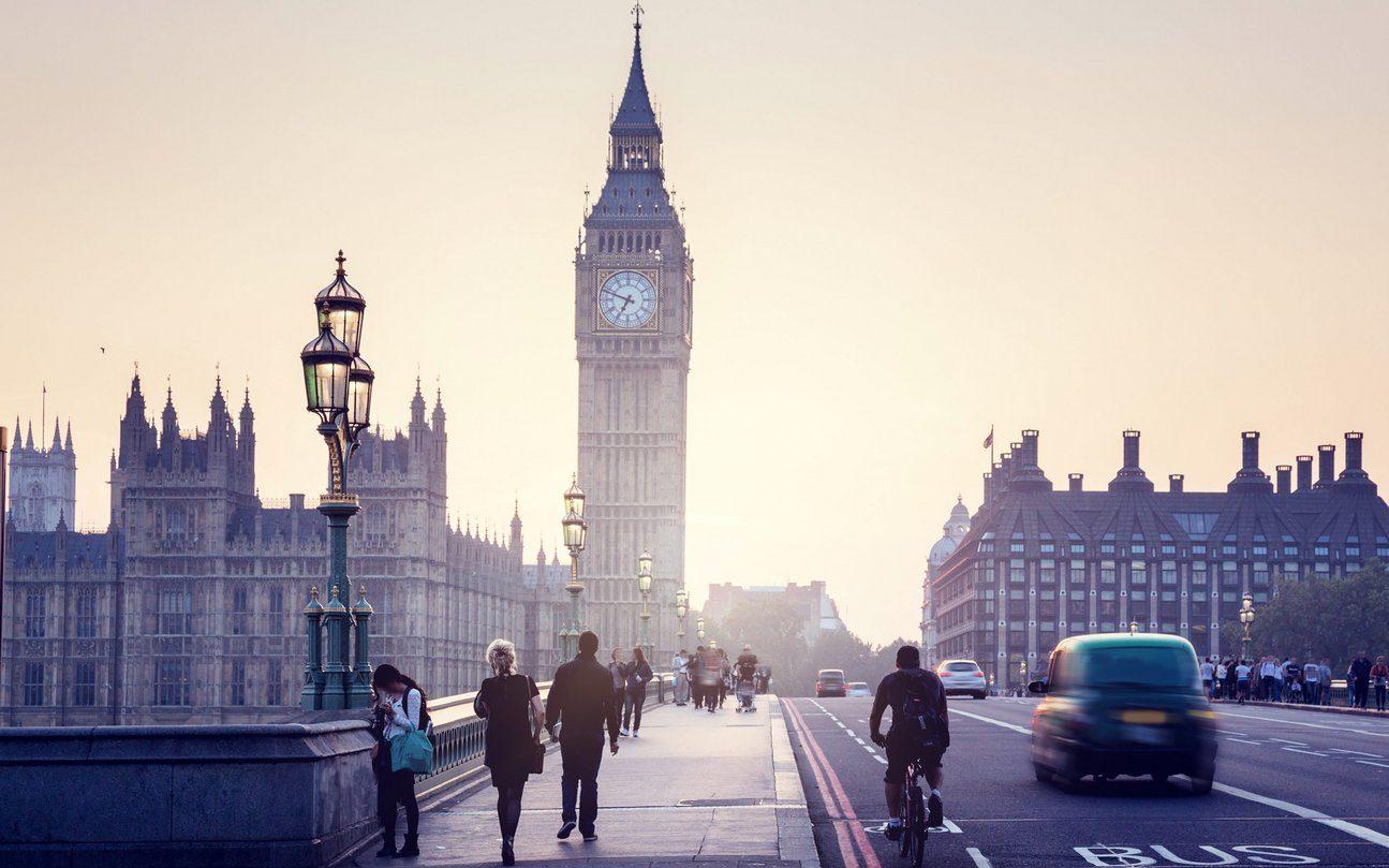 ما هي عاصمة دولة المملكة المتحدة تعرف على عاصمة المملكة المتحدة انا مسافر