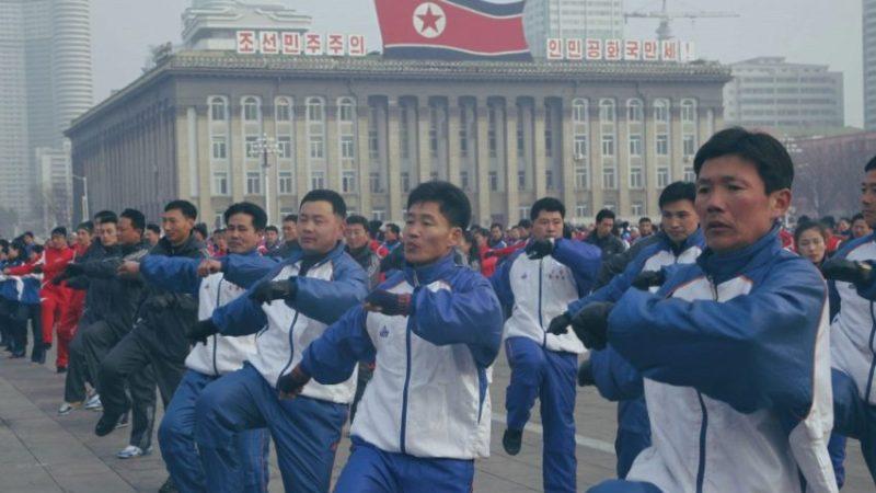 10 معلومات أساسية يجب معرفتها عن كوريا الشمالية