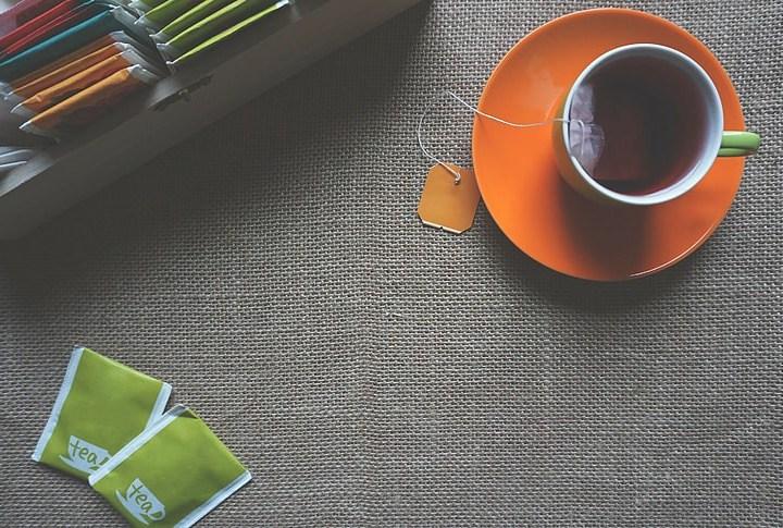 أكبر 10 دول مصدرة للشاي في العالم