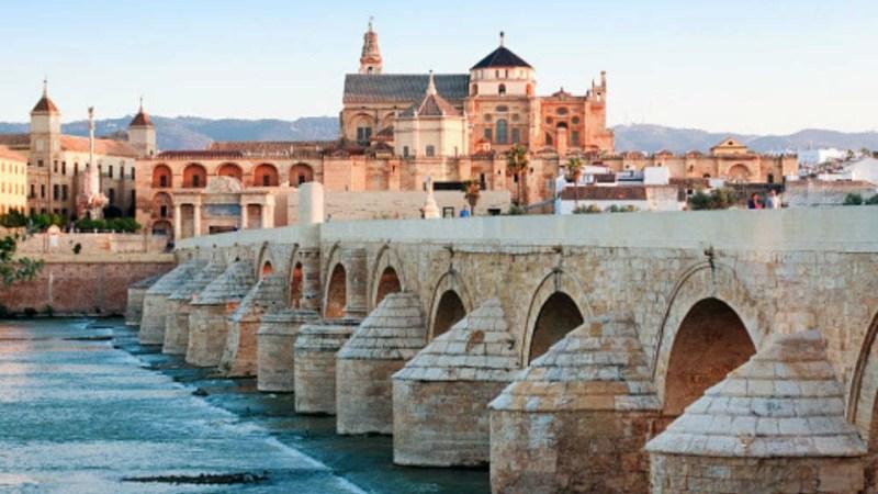 جميع مواقع التراث العالمي لليونسكو في اسبانيا