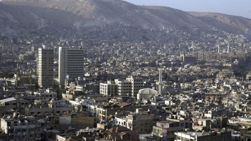 أكبر 10 صادرات دولة سوريا